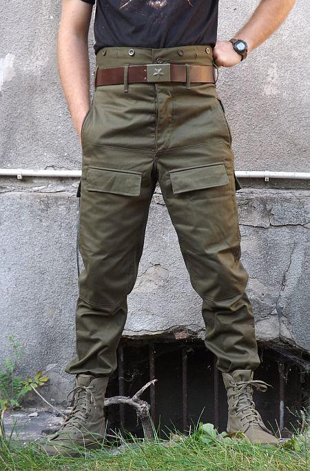 http://www.sklep-arsenal.pl/allegro/m85front.jpg